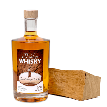 Schnapskocher_Robbys-Whisky_500ml